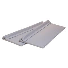 GHI6013663 - GF HealthCushion Ease Side Rail Pads