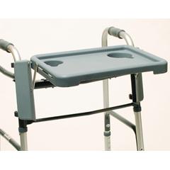 GHI603900A - GF Health - Walker Tray
