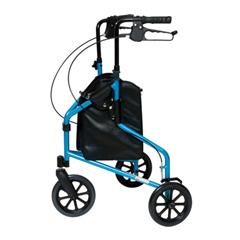 GHI609201B - GF Health3-Wheel Cruiser