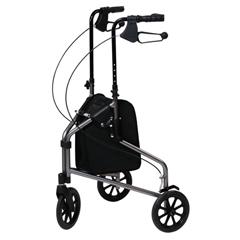 GHI609201P - GF Health3-Wheel Cruiser