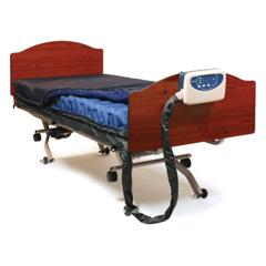 GHI760000 - GF HealthAltaDyne® Plus