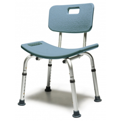 GHI7921RB-1 - GF HealthPlatinum Collection Bath Seats - Retail Packaging