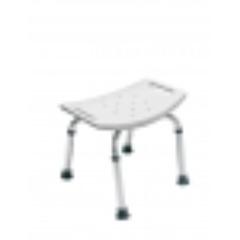 GHI7931A-1 - GF HealthPlatinum Collection Bath Seats