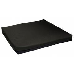GHI8265206 - GF Health - Dura-Gel® BASE 2G Wheelchair Cushion, 20 x 16 x 2