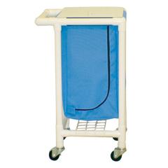 GHI8510-19 - GF Health - PVC Deluxe Hampers