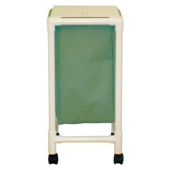 GHI8510 - GF Health - PVC Standard Hampers
