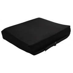 GHI8930188 - GF Health - Dura-Gel® SP III Wheelchair Cushion, 18 x 18 x 3