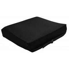 GHI8930220 - GF Health - Dura-Gel® SP III Wheelchair Cushion, 22 x 20 x 3