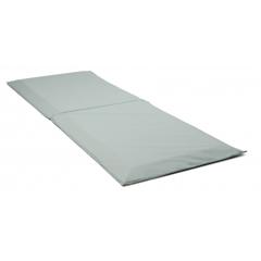GHIBFP7224 - GF Health - Beveled Edge Floor Mat