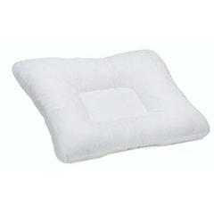 GHIDM47 - GF HealthTender Sleep Therapy Pillow