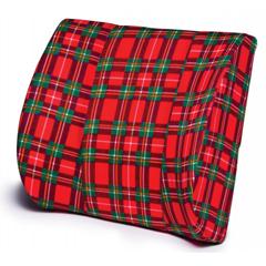 GHIDM80R - GF HealthLumex Lumbar Support Cushion