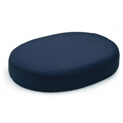 GHIDM81 - GF HealthLumex Ring Cushion