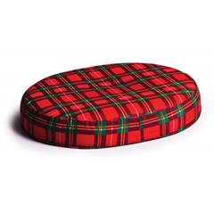 GHIDM81R - GF HealthLumex Ring Cushion
