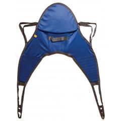 GHIDSHC70010 - GF HealthHoyer Compatible Padded Slings
