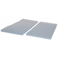 GHIECALZPADS - GF Health - Alzheimer Bed Floor Mats