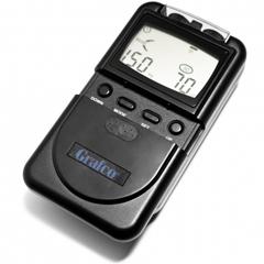 GHIGF-TX5 - GF HealthDigital T.E.N.S.*