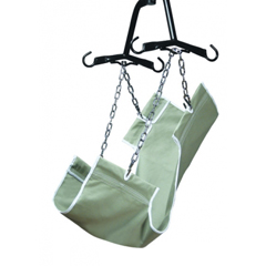 GHIGF114-C-LC - GF Health - 2-Point Slings