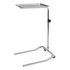 GHIGF1843 - GF HealthGrafco® Mayo-Type Instrument Table