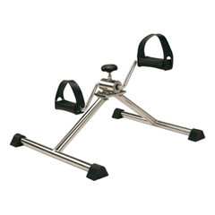GHIGF1965-1 - GF HealthPedal Floor Exerciser
