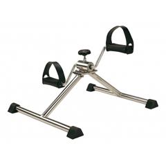GHIGF1965-1KD - GF HealthPedal Floor Exerciser
