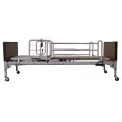 GHIGF6570B-1 - GF HealthLiberty Full Length Bed Rail