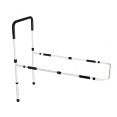 GHIGF6800 - GF HealthHome Bed Assist Rail