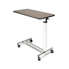 GHIGF8902 - GF HealthLumex® Everyday Overbed Table, Non-Tilt