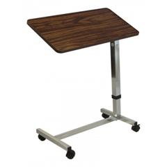 GHIGF8905-1A - GF HealthDeluxe Tilt Overbed Table