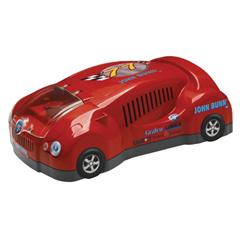 GHIJB0112-067 - GF HealthJohn Bunn Neb-u-Tyke Speedster Pediatric Nebulizer Compressor