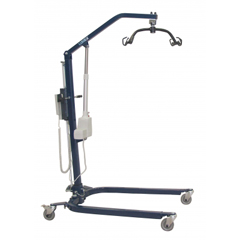 GHILF1040 - GF HealthEveryday Electric Lift