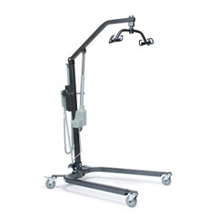 GHILF1041 - GF HealthEveryday Electric Lift