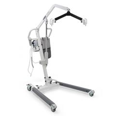 GHILF1050 - GF HealthLumex® Easy Lift Patient Lifting System
