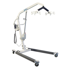 GHILF1090 - GF Health - Lumex® Easy Lift Patient Lifting System - Bariatric