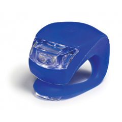 GHILT80B - GF HealthLumex Mobility Lights, Blue