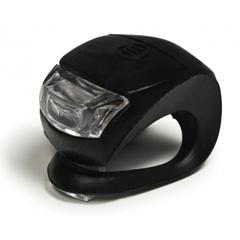 GHILT80BK - GF HealthLumex Mobility Lights, Black