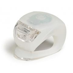 GHILT80W - GF HealthLumex Mobility Lights, White