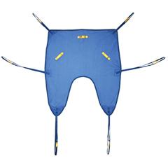 GHIMS882 - GF Health - SURELIFT® Universal Slings