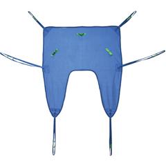GHIMS883 - GF Health - SURELIFT® Universal Slings