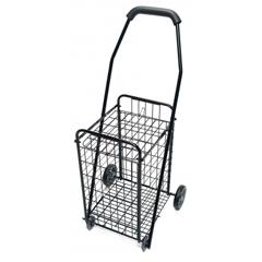 GHIRC-20B - GF HealthRolling Utility Cart