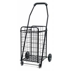 GHIRC-20K - GF HealthRolling Utility Cart
