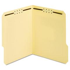 GLW24537 - Globe-Weis® Manila Folders