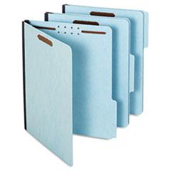 GLW61542 - Globe-Weis® Folders