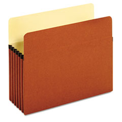 GLW63234 - Globe-Weis® Standard File Pockets