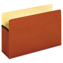 GLW64234B - Globe-Weis® Bulk File Pockets