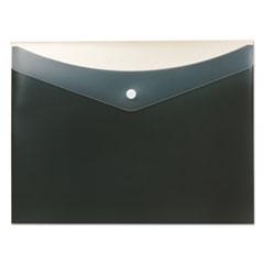 GLW95561 - Globe-Weis® Poly Snap Envelope