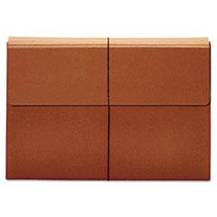 GLWB1060E - Globe-Weis® Expanding Wallet