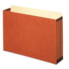 GLWFC1526E - Globe-Weis® File Cabinet Pockets™
