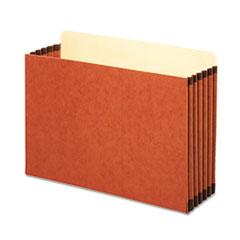 GLWFC1536G - Globe-Weis® File Cabinet Pockets™