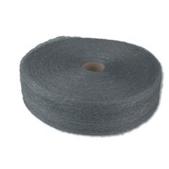 GMT105044 - GMT Industrial-Quality Steel Wool Reels