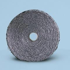 GMT105045 - Industrial-Quality Steel Wool Reels